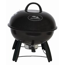 Table Top Kettle Grill