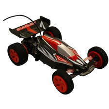 Stunt Buggy Remote Control Racing
