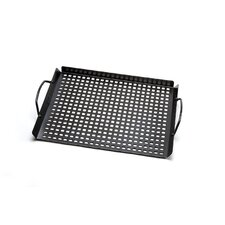 <strong>Kingsford</strong> Grill Grid with Handle