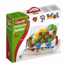 Quercetti Fantacolor Junior Game