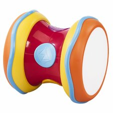 Kidoozie Flash Beat Drum