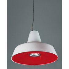 <strong>Rotaliana</strong> Officina H1 Suspension Lamp Diffuser