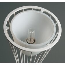Lightwire F2 Floor Lamp