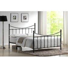 Alderley Bed Frame