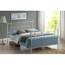 Omero Bed Frame