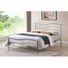 Waverley Bed Frame