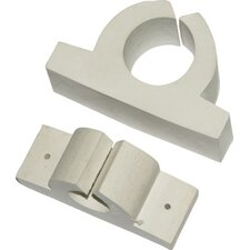 Storage Clip (Set of 2) (Set of 2)