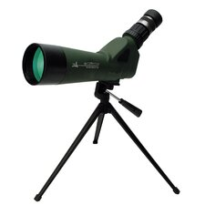 15-45x60 Zoom Spotting Scope