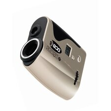 DCB-8 8x21 Monocular with 8x Digital Camera 1,3MP