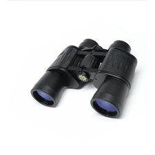 Konusvue Central Focus Binocular