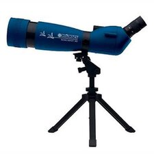 <strong>Konus USA</strong> Konuspot 20 - 60 x 80 Spotting Scope