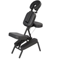 Apollo Massage Chair