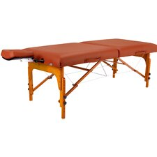 "31"" Santana LX Massage Table"