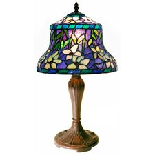 "20"" H Table Lamp"