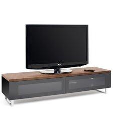 """TV-Schrank """"Panorama"""""""