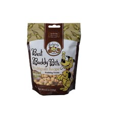 Best Buddy Bits Dog Treat