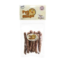 "10.25"" Duck 'n Rice Stix Dog Treat"