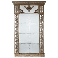 <strong>A&B Home Group, Inc</strong> Wall Mirror