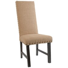 <strong>A&B Home Group, Inc</strong> Side Chair