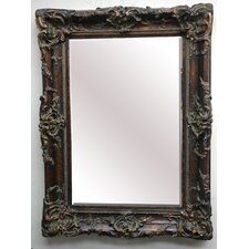 Sir Lionell Decorative Mirror