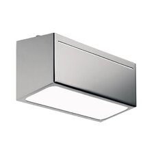 A-2301 Series Wall Sconce