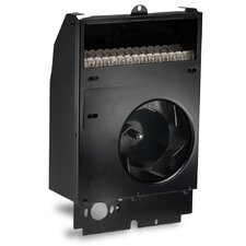Com-Pak Plus Series Space Heater