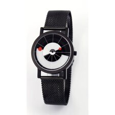 <strong>Project Watches</strong> Equilibrium Unisex Watch