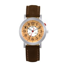 Folly Unisex Watch