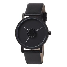 Nadir Men's Watch