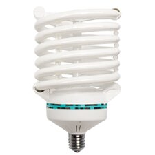 Big E Smart 120W Mogul Base Bulb