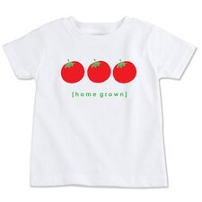 Homegrown Organic Tee