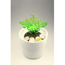 Megawing Money Tree Coin Bank