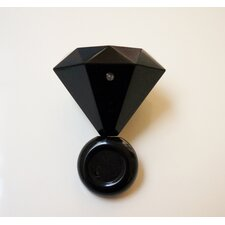 <strong>Molla Space, Inc.</strong> Mollaspace Diamond Ring Speaker