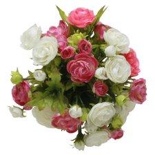 Botanicals Ranunculus Bouquet