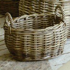 Storage Basket (Set of 3)