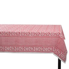 Textiles Tablecloth