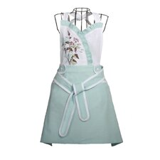 Corelle Twilight Grove Apron