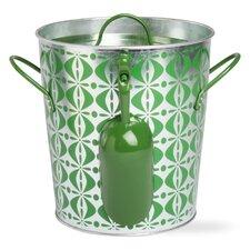 Gardener Eden Ice Bucket