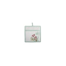 Corelle Twilight Grove Potholder