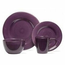 Sonoma Dinnerware Set