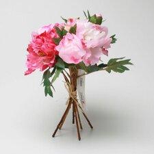 Botanicals Peony Bouquet