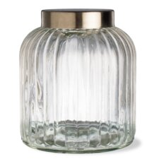 Entertaining Vintage Canister