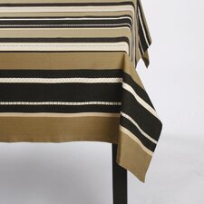 Cordoba Table Cloth