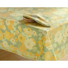 Spring Table Cloth