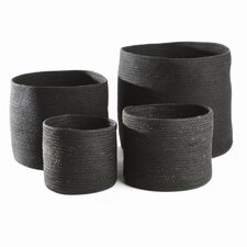 <strong>TAG</strong> Storage Baskets (Set of 4)
