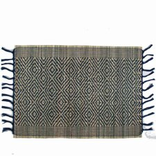 Diamond Weave Placemat (Set of 4)