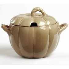 Thanksgiving 15 oz. Tureen