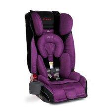 Radian RXT Convertible Car Seat