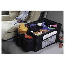 Travel Pal Car Storage Center