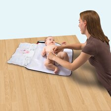 Change 'n' Go Diaper Changing Pad